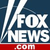 Fox News | Opinion
