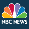 NBC News | Politics